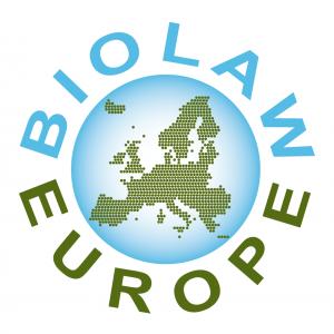 biolaweurope-1