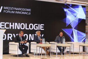 Festiwal Innowacji i Technologii Gliwice