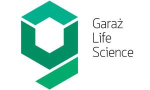 logo-garaz-lifescience-300x180