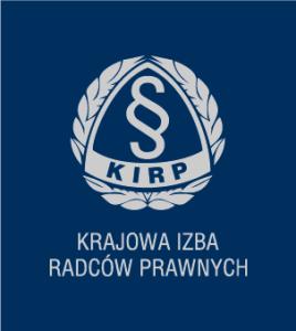 logo_kirp_wersja_podstawowa-268x300