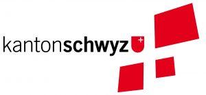 kanton-schwyz