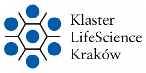 klaster-life-sciences-krakow