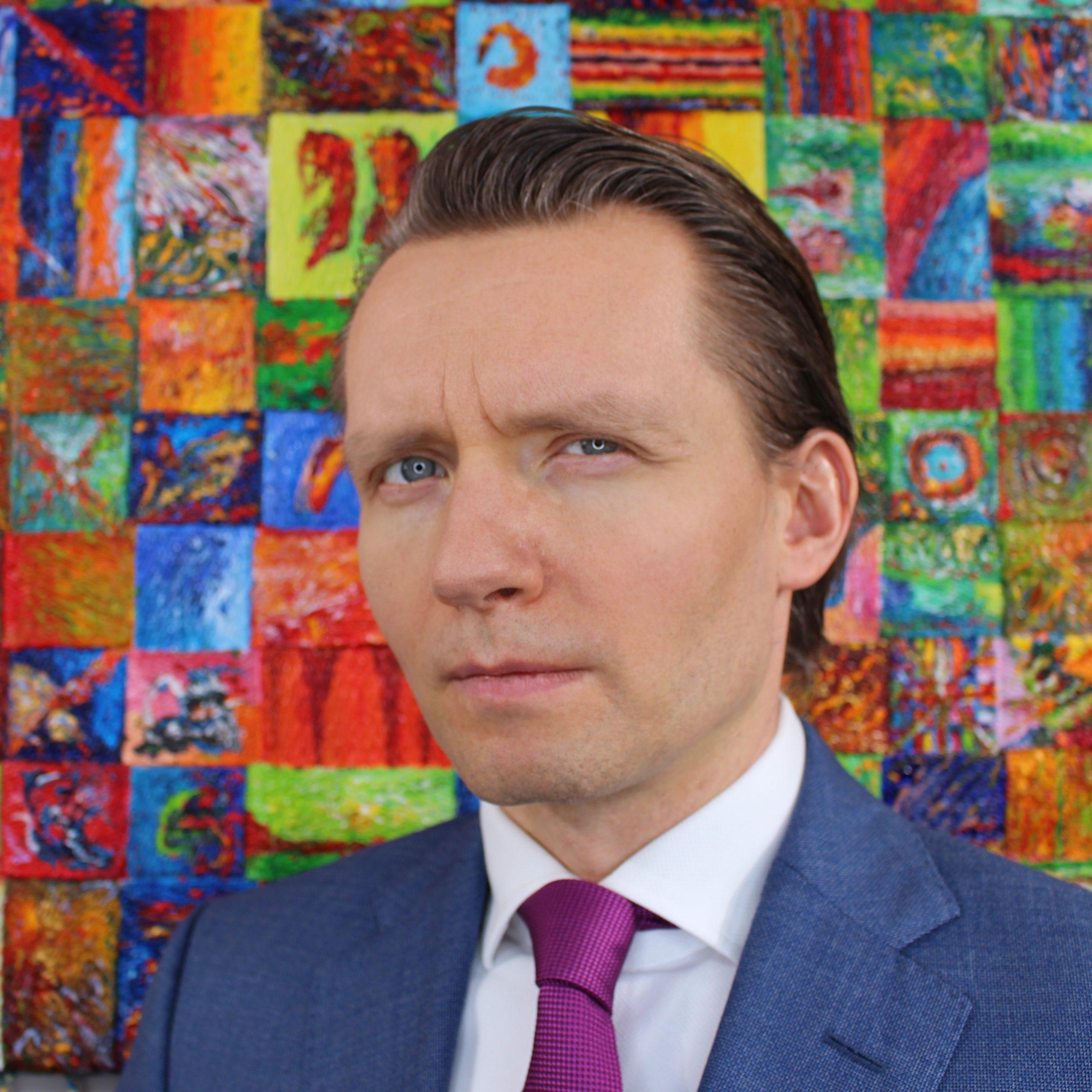 jakub-gladkowski_kg-legal